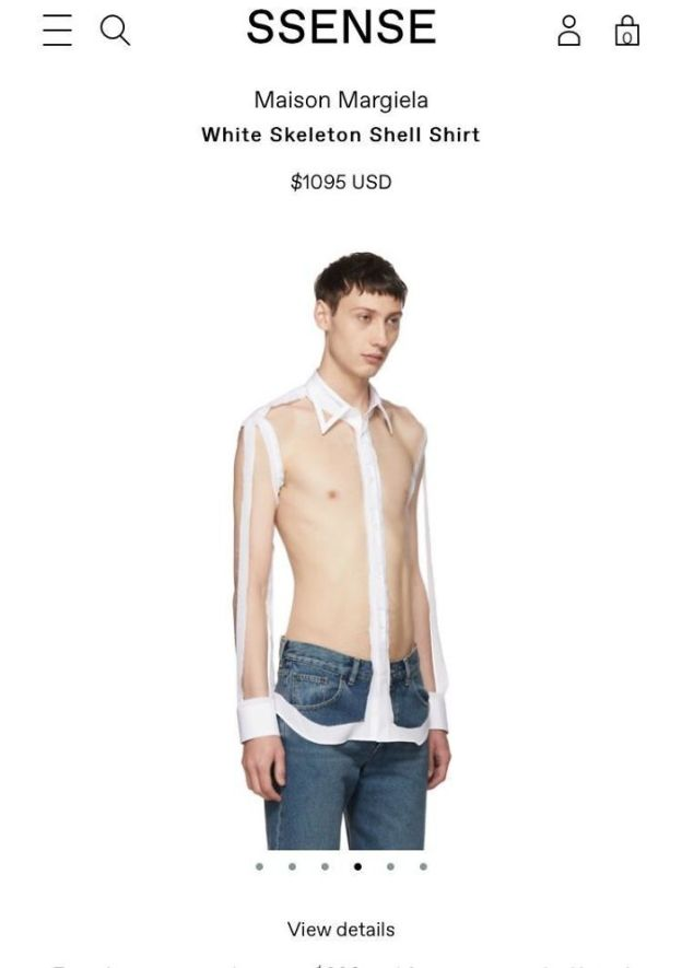 5b1e1405c51d4_590s247vqt211__700 20+ Epic Clothing Disasters We Can't Believe Actually Happened (New Pics) Design Random