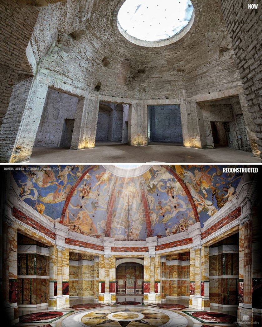 These-Ancient-Ruins-Have-Been-Restored-And-You-Wont-Believe-What-They-Looked-Like-5b276af0f2cdb__880 If 7 Famous Historical Ruins Were Restored Back To Their Ancient Glory Design Random