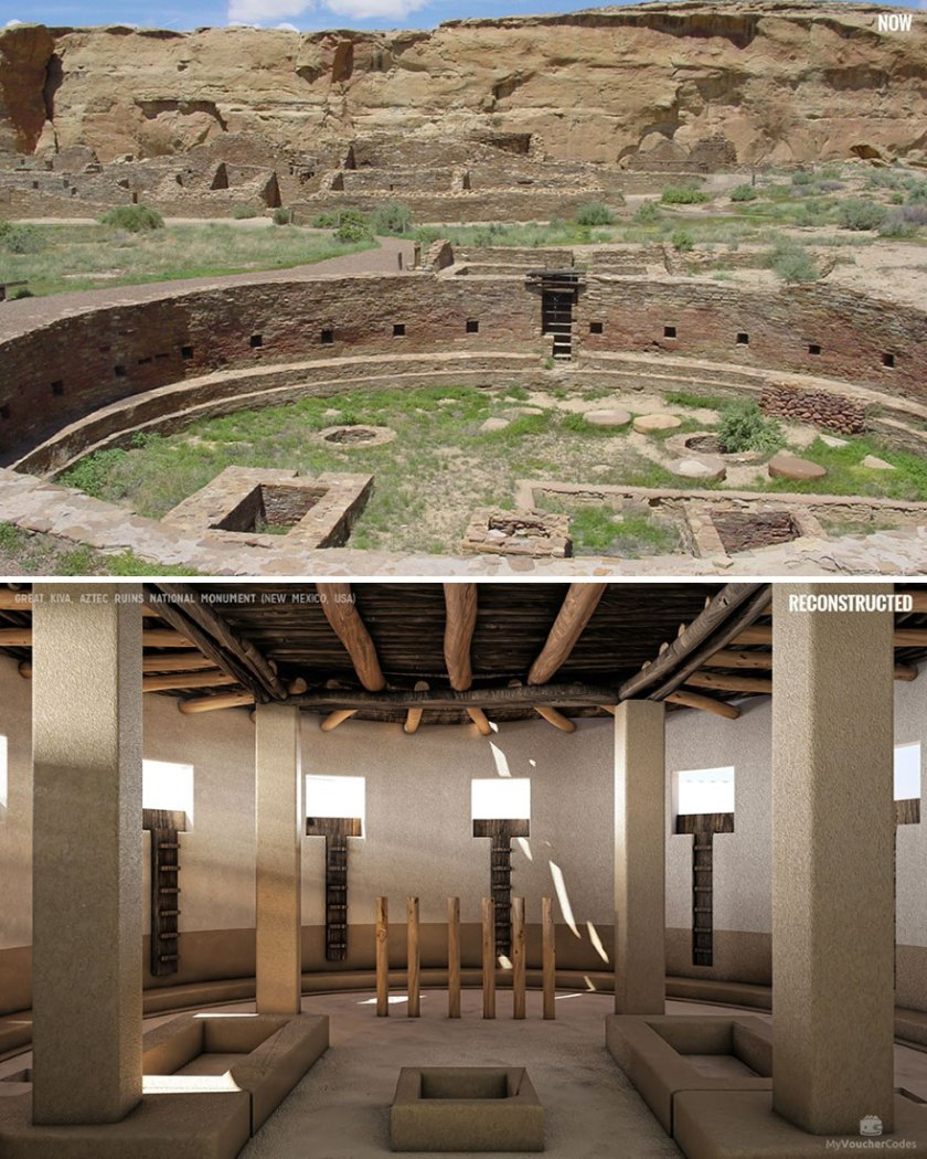 These-Ancient-Ruins-Have-Been-Restored-And-You-Wont-Believe-What-They-Looked-Like-5b276af4ec0e7__880 If 7 Famous Historical Ruins Were Restored Back To Their Ancient Glory Design Random