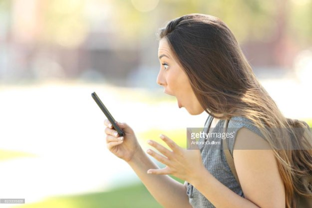 distracted-boyfriend-meme-girl-shocked-funny-stock-photos-carla-ramos-gil-43 Remember The Girl On The Right? Someone Found More Pics Of Her, And They're 'Shocking' Design Random