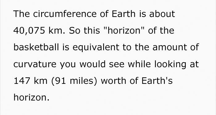 flat-earth-basketball-logic-uselesspickles-35