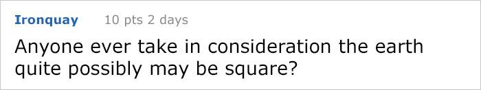 flat-earth-basketball-logic-uselesspickles-40