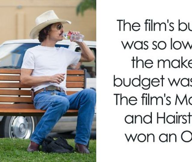 118 Surprising Movie Facts You Probably Didnt Know Spoiler Kate Winslet Is Especially Naughty