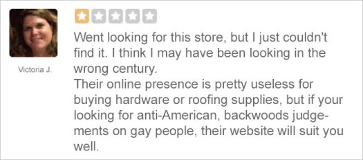 no-gays-allowed-sign-store-yelp-tennessee-41