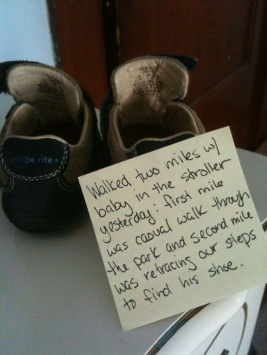 Funny-Notes-Stay-At-Home-Dad-Message-With-A-Bottle