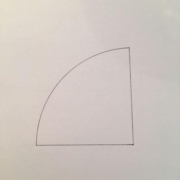 This 89 Degree Angle