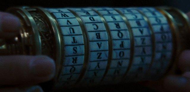 El codigo Da Vinci (2006)