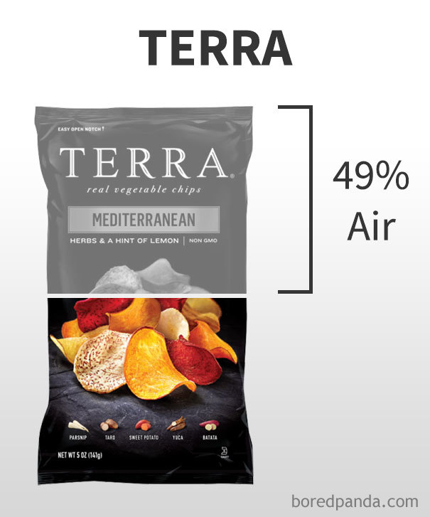 percent-air-amount-chips-bags-27
