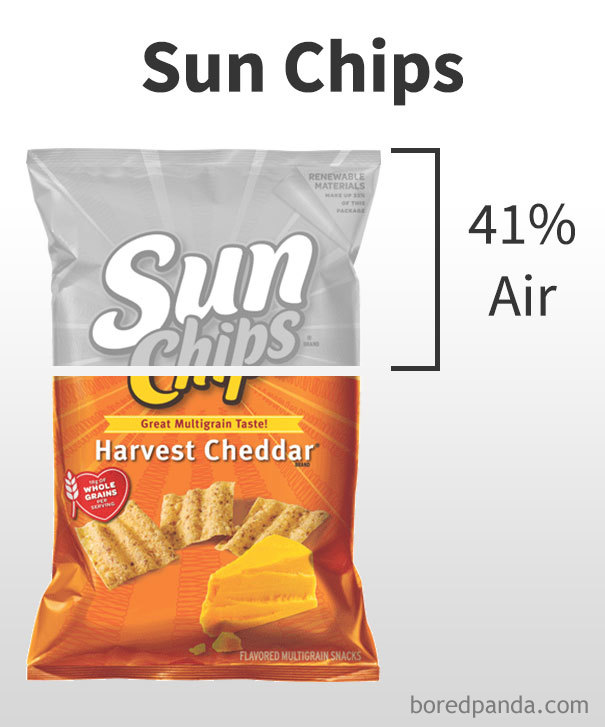 percent-air-amount-chips-bags-33