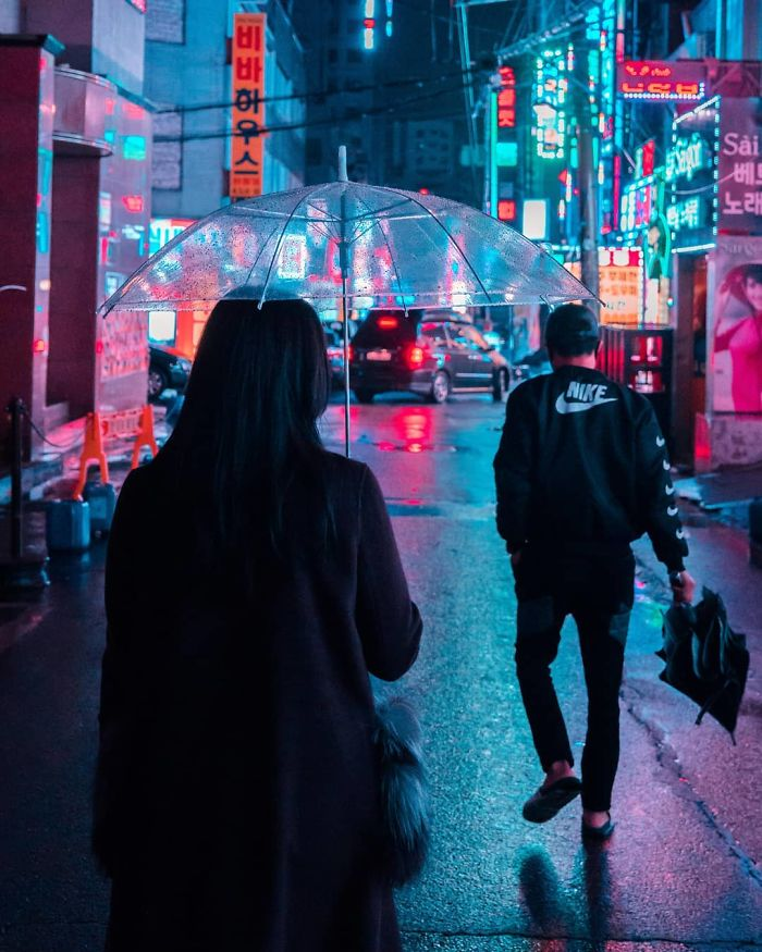 20-Photos-From-Neon-Hunting-in-a-Cyberpunk-City-Tour-5b76785823fc4__700 20+ Photos From My Neon Hunting In Cyberpunk Cities Of Asia Design Photography Random