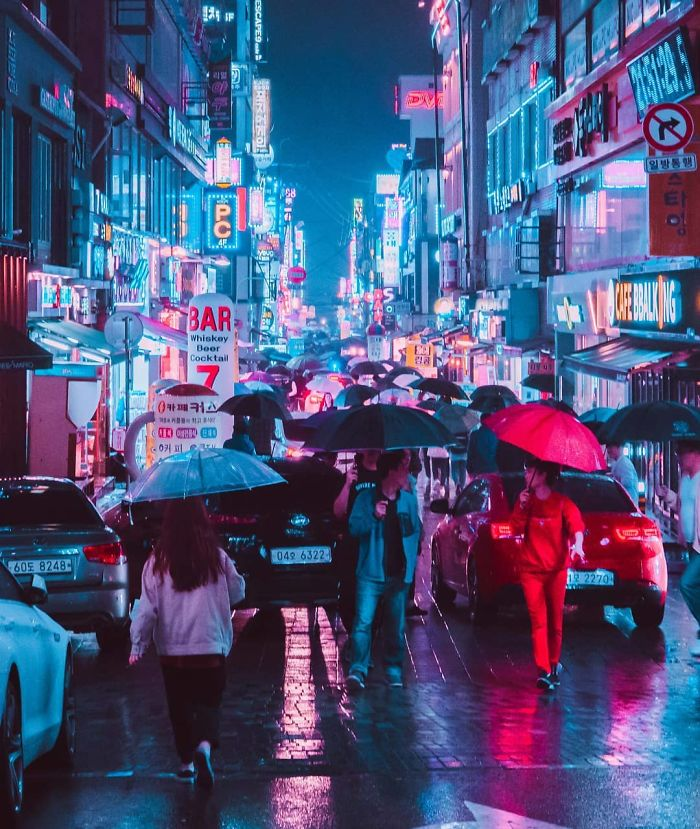 20-Photos-From-Neon-Hunting-in-a-Cyberpunk-City-Tour-5b76788f6228b__700 20+ Photos From My Neon Hunting In Cyberpunk Cities Of Asia Design Photography Random