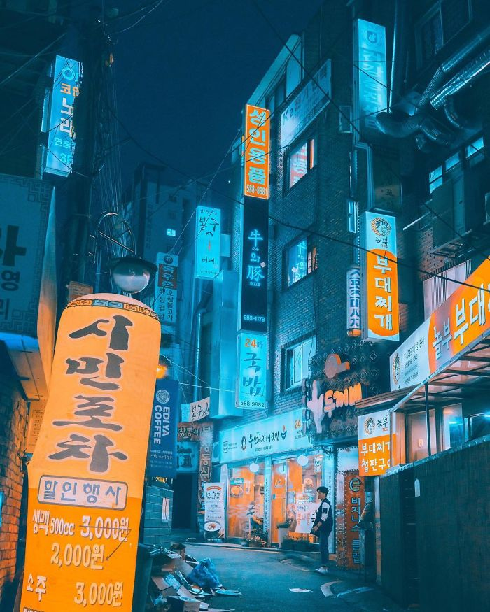 20-Photos-From-Neon-Hunting-in-a-Cyberpunk-City-Tour-5b7678b70b4fd__700 20+ Photos From My Neon Hunting In Cyberpunk Cities Of Asia Design Photography Random