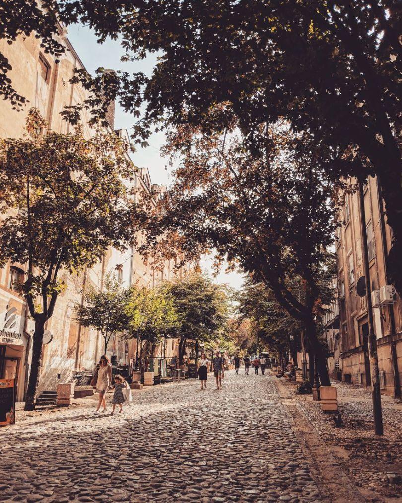 I captured the beauty of Serbia with my Smartphone A country you probably have never been to yet 5b7e8ca92d10e  880 - Fotografias maravilhosas da Sérvia pelas lentes de um smartphone