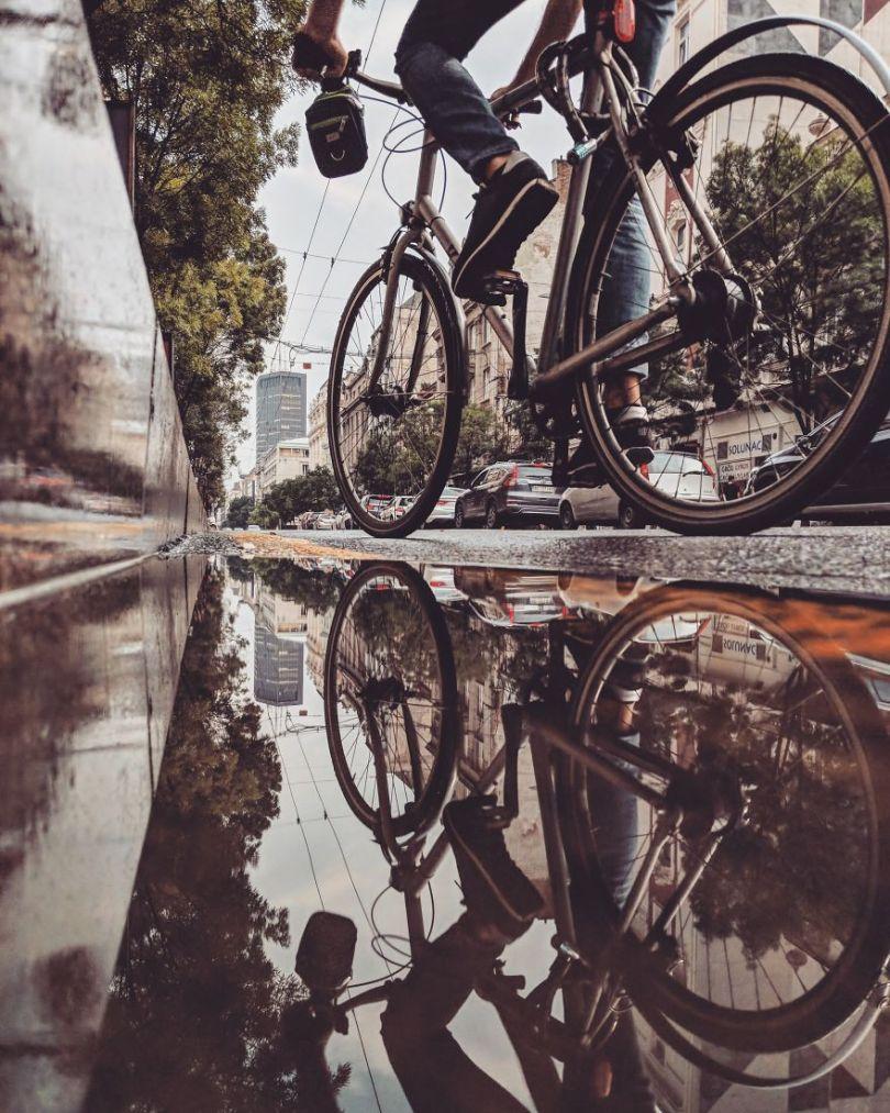 IMG 20180801 160259 624 5b7e7be7c9cd1  880 - Fotografias maravilhosas da Sérvia pelas lentes de um smartphone