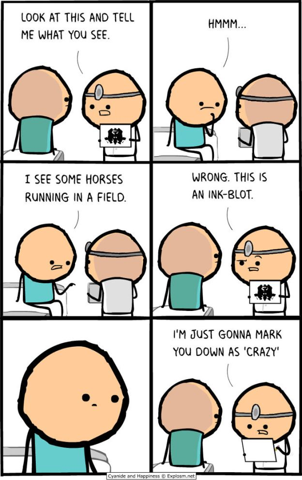 funny-cyanide-and-happiness-explosm-comics174-5b76d760ab826-png__700 30+ Brutally Hilarious Comics For People Who Like Dark Humor (Cyanide & Happiness) Design Random