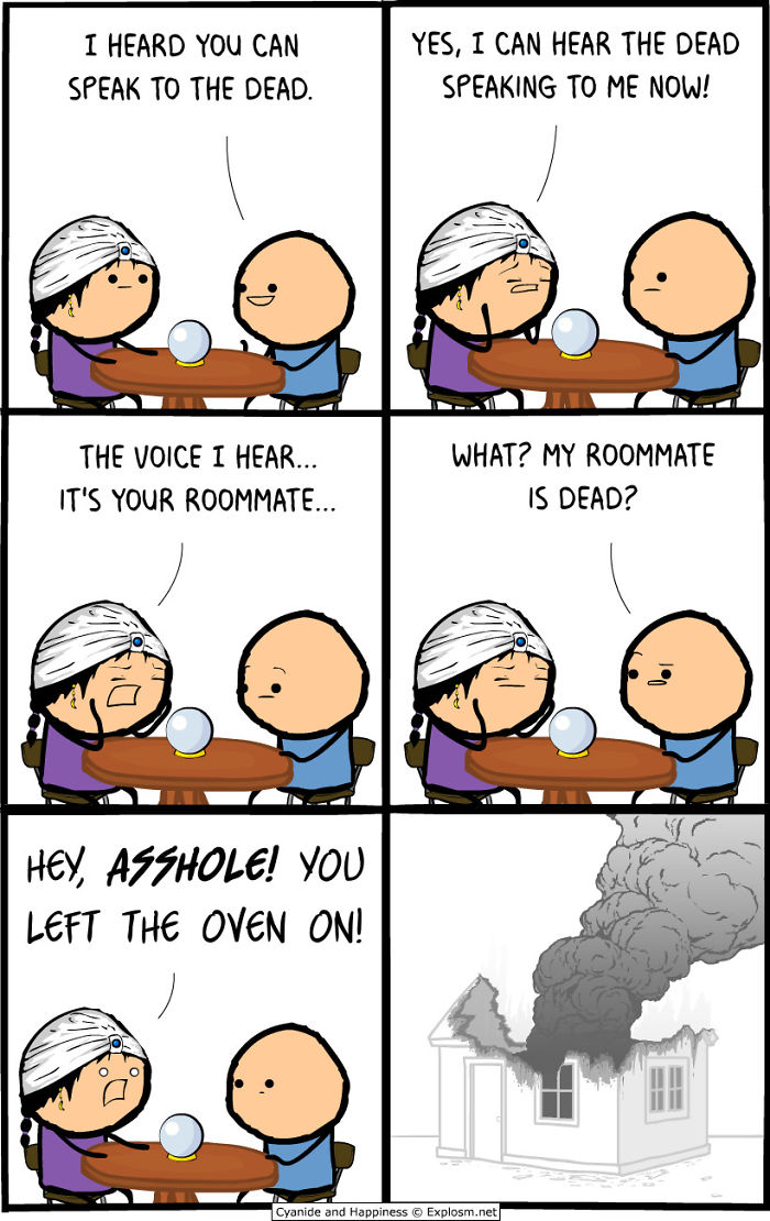 Cyanide-And-Happiness 19659003] fuente </p data-recalc-dims=