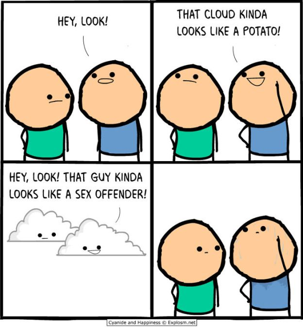 funny-cyanide-and-happiness-explosm-comics89-5b76d6a82f124-png__700 30+ Brutally Hilarious Comics For People Who Like Dark Humor (Cyanide & Happiness) Design Random