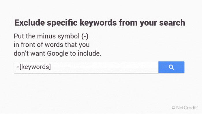 Estos 12 trucos ocultos de Google cambiarán la forma de buscar