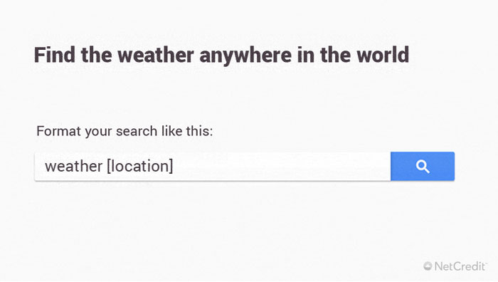 Estos 12 trucos ocultos de Google Cambiará la forma de buscar