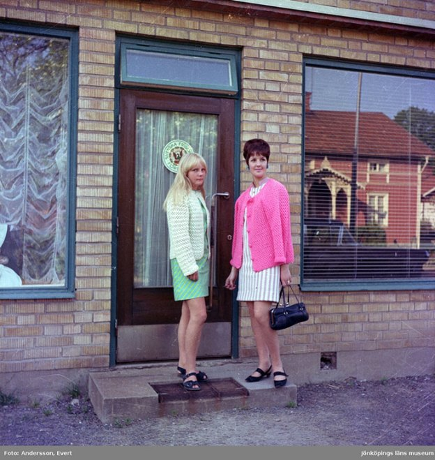 photography-70s-people-huskvarna-evert-andersson-sweden-10-5b7420f8a53c2__700 These 20+ Photos From A Swedish Huskvarna Town In The 70s Prove Things Were Cooler Back Then Design Photography Random