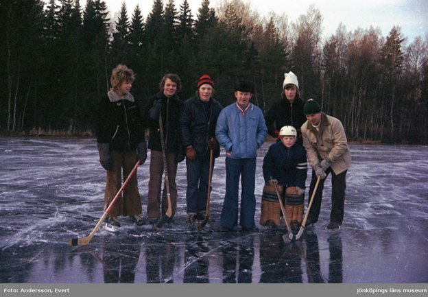 photography-70s-people-huskvarna-evert-andersson-sweden-23-5b7421179b42c__700 These 20+ Photos From A Swedish Huskvarna Town In The 70s Prove Things Were Cooler Back Then Design Photography Random