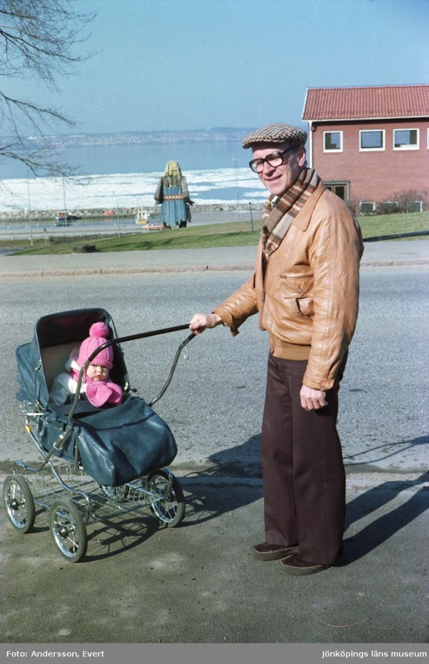 photography-70s-people-huskvarna-evert-andersson-sweden-73-5b742195a7bce__700 These 20+ Photos From A Swedish Huskvarna Town In The 70s Prove Things Were Cooler Back Then Design Photography Random