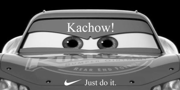 1037170073679654912-png__700 25+ Ways The Internet Reacted To Nike's Controversial Colin Kaepernick's Ad Design Random