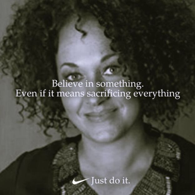 1037514833510379520-png__700 25+ Ways The Internet Reacted To Nike's Controversial Colin Kaepernick's Ad Design Random