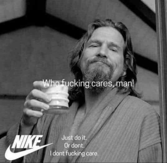 Image result for nike memes