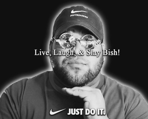 1037841448648015872-png__700 25+ Ways The Internet Reacted To Nike's Controversial Colin Kaepernick's Ad Design Random