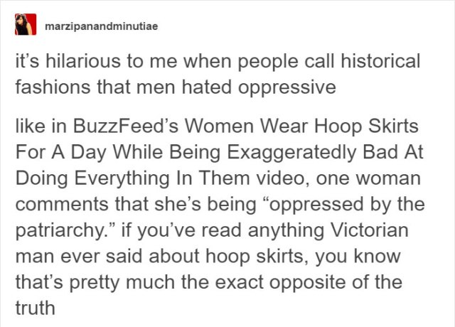 historical-women-fashion-hoop-skirts-bustles-corsets-oppression-patriarchy-1