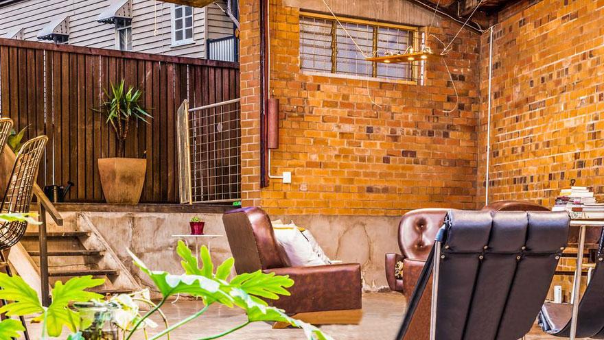 old-warehouse-home-brisbane-australia11