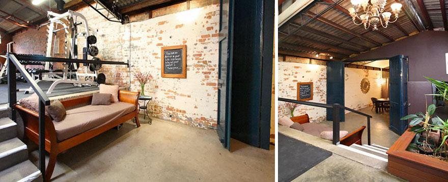 old-warehouse-home-brisbane-australia17