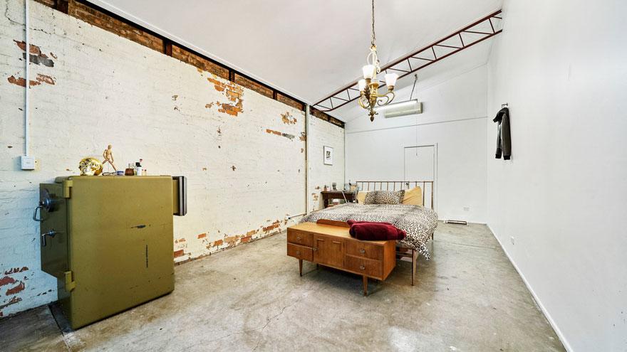 old-warehouse-home-brisbane-australia5