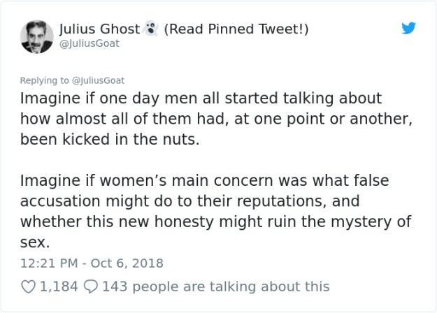 1048548692821725186-png__700 Man Perfectly Explains Women's Rage Today Using Brutal Analogy So That All Men Can Finally Understand It Design Random