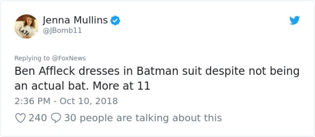 1050032301466238976-png__700 Fox News Forgets That Movies Aren't Real Life, Gets Hilariously Roasted By The Internet Design Random