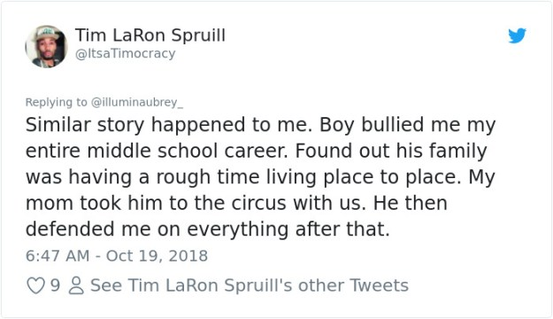 1053175866874888192-png__700 This Man's 8-Year-Old Son Revealed He Was Being Bullied, So His Father Decided To Have A Talk With The Bully Design Random