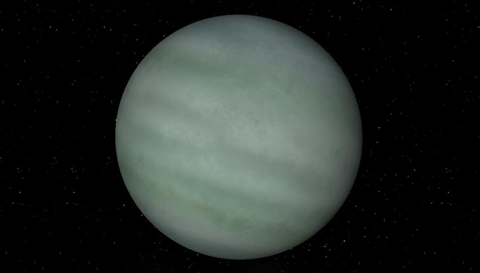 14 Mysterious Planets Outside Our Solar System That Scientists Are Yet To Fully Discover 5bbdb90019926  700 - 20 estranhos planetas que são interessantes e aterrorizantes