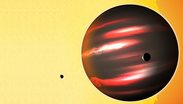Strangest Exoplanets Out There 5bbc9e2a03cbc  700 - 20 estranhos planetas que são interessantes e aterrorizantes