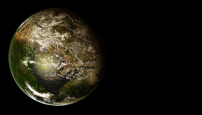 Strangest Exoplanets Out There 5bbca6e16bbf4  700 - 20 estranhos planetas que são interessantes e aterrorizantes