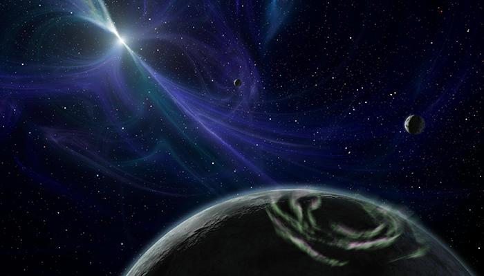 Strangest Exoplanets Out There 5bbca8368b482  700 - 20 estranhos planetas que são interessantes e aterrorizantes