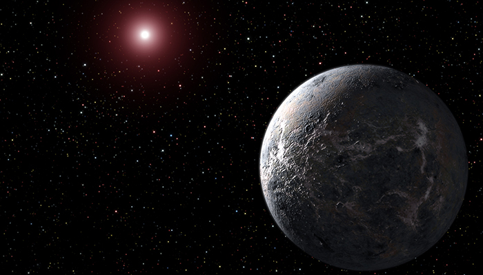 Strangest Exoplanets Out There 5bbcab2faa08a  700 - 20 estranhos planetas que são interessantes e aterrorizantes