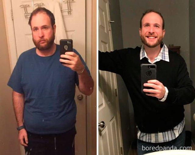24 horas sobrio y 1 año sobrio. Poco a poco, dia a día
