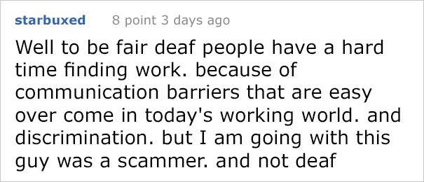 deaf-guy-begging-food-computer-shop-108