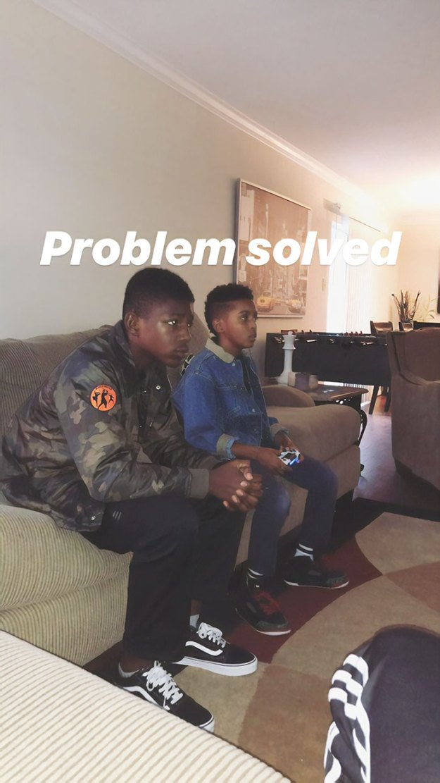 father-confronts-homeless-bully-aubrey-delinzer-5-5bcd99410edee__700 This Man's 8-Year-Old Son Revealed He Was Being Bullied, So His Father Decided To Have A Talk With The Bully Design Random