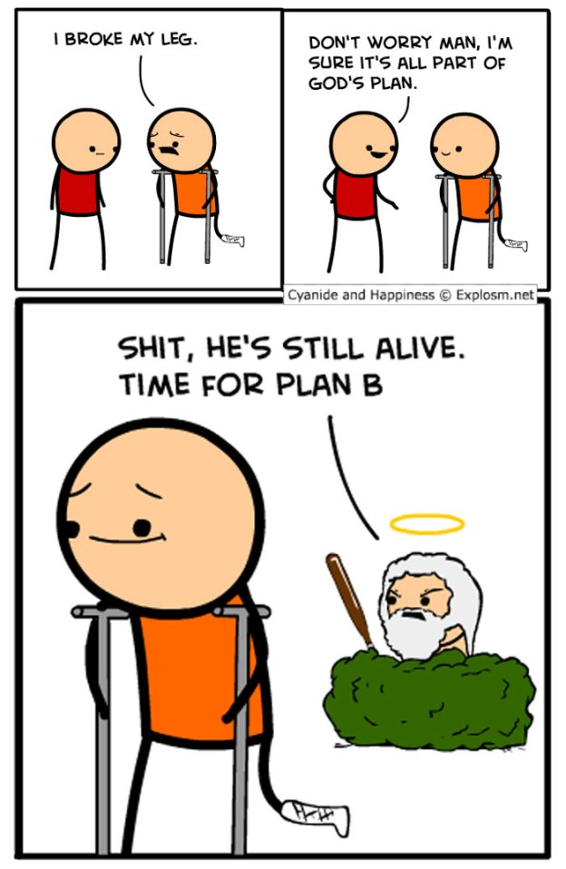 funny-cyanide-and-happiness-explosm-comics-2-5bc9bcb26a25a__700 30+ Brutally Hilarious Comics For People Who Like Dark Humor (Cyanide & Happiness) Design Random