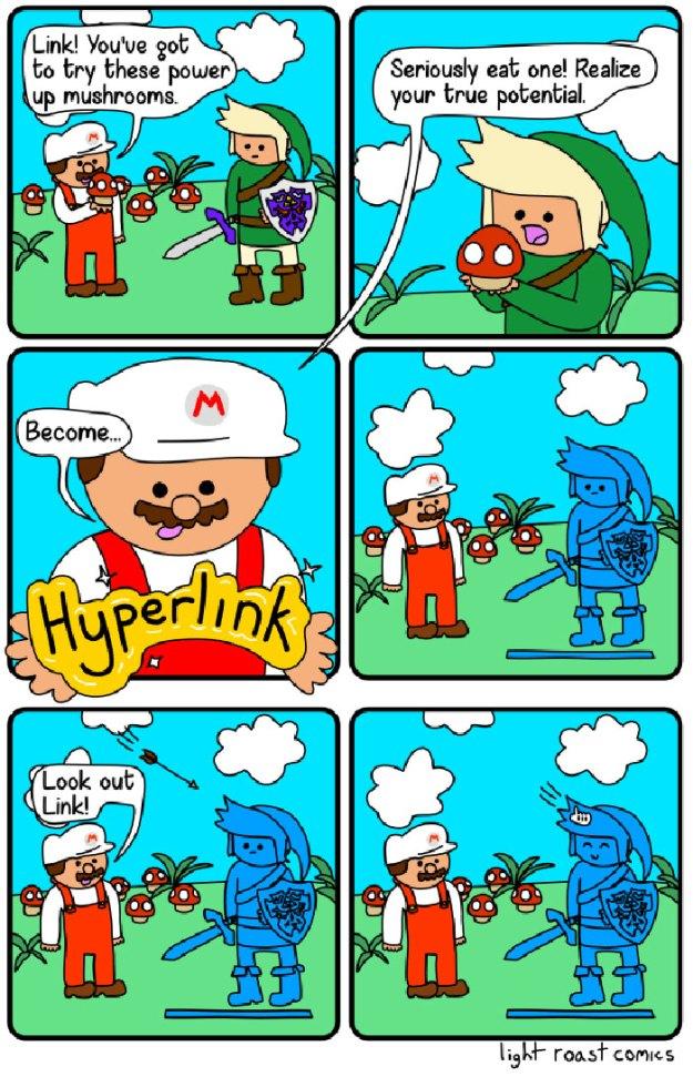 funny-light-roast-comics-44-5bd717ce180d5__700 30+ Funny 'Light Roast Comics' By An American Living In Germany Design Random