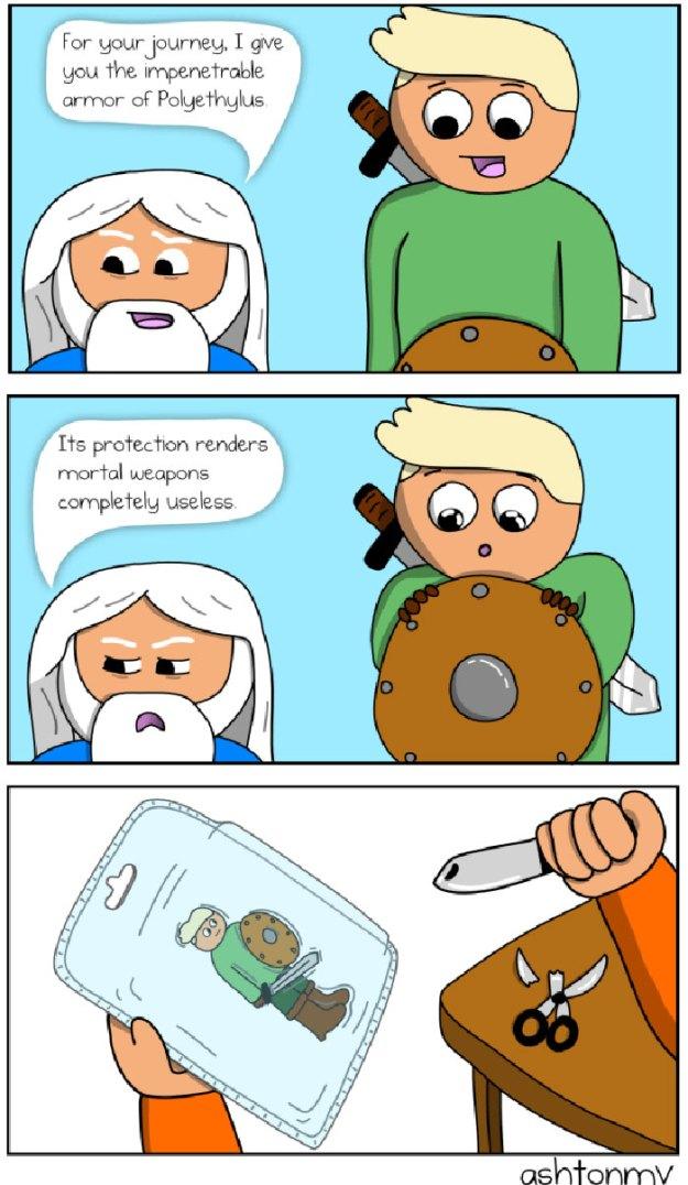 funny-light-roast-comics-56-5bd717e462f7a__700 30+ Funny 'Light Roast Comics' By An American Living In Germany Design Random