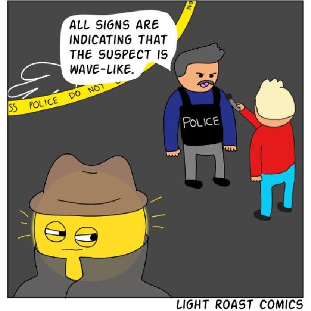 funny-light-roast-comics-65-5bd717f59236c__700 30+ Funny 'Light Roast Comics' By An American Living In Germany Design Random