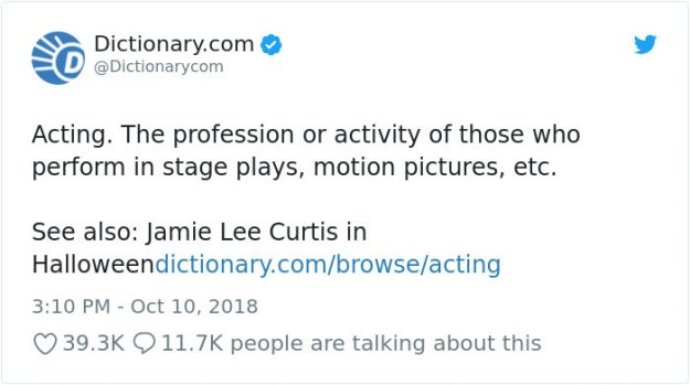 gun-control-movie-jamie-lee-curtis-fox-news-reaction-5bbef24148d47__700 Fox News Forgets That Movies Aren't Real Life, Gets Hilariously Roasted By The Internet Design Random